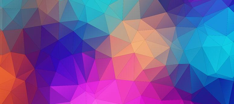 A quoi correspondent les codes couleurs RGB, Hexadécimal et HSV ?